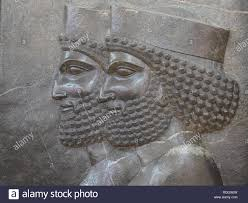 Page 2 - Xerxes I High Resolution Stock Photography and Images - Alamy