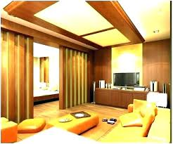 interior wood paneling ideas bedroom wood paneling ideas wall living room paneled walls white decorating winning
