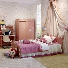 Princess Bedroom Accessories Easy Fit Kids Bed In Princess Design Beds Bedroom Accessories