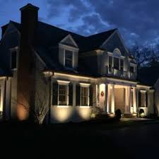 artistic outdoor lighting. Photo Of Artistic Outdoor Lighting - Lombard, IL, United States. Inverness  Home Artistic Outdoor Lighting T