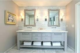 bathroom cabinet design ideas. Bathroom With Grey Vanity Beautiful Cabinet Designs Ideas Images Design