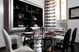 Sedie Sala Da Pranzo Ikea : Sala da pranzo moderna bianca foto