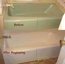 new bathtub reglazing reviews bathtub refinishing bathtub reglazing nyc reviews