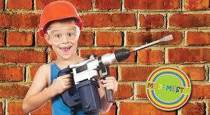 Výsledok vyhľadávania obrázkov pre dopyt detské mesto povolaní