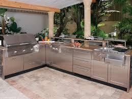 full size of kitchen cabinets metal kitchen doors prefab outdoor kitchen frames unfinished kitchen