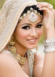 indian bridal makeup stunning kala will you have an indian wedding pleeee 3 lol