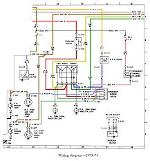 ignition switch wiring plug diagram wiring diagram third level rh 20 9 19 jacobwinterstein com lawn