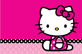 Hello Kitty Winter Wallpaper ...