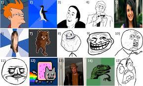 Memes Vault Popular Internet Memes via Relatably.com