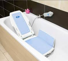 bathtub lift chairs. Bath Lifts Bathtub Lift Chairs A