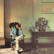<b>Gram Parsons</b>:<b>G.P.</b> (1972) | LyricWiki | FANDOM powered by Wikia
