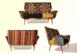 colorful bohemian furniture by bokja design 56 759x536 colorful bohemian furniture