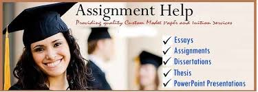 assignment writing service assignment writing service