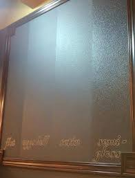satin or semi gloss for kitchen cabinets inspirational satin cabinet paint satin semi gloss for kitchen