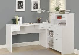 full size of desk interesting target corner desks inspiration enjoyable bush cabot l shaped desk