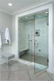 how to grout a shower how to grout shower tile no grout shower tile a charming