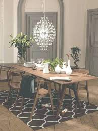 ikea lighting usa. Lighting Ikea Usa Chandeliers New Released Contemporary Floor Lamps For With Modern On A
