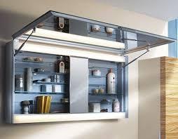 small bathroom storage ideas bob vila