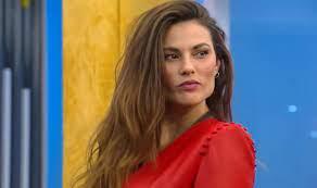 Juliette campeã #BBB21❤️🌵 l Adonias على تويتر: