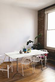 Blue Dot Dining Table 17 Best Images About Office On Pinterest Copper Offices And Tables