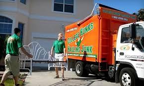 college hunks hauling junk nj. Perfect College College Hunks Hauling Junk Inside Nj K