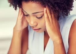 Pille absetzen - Diese Nebenwirkungen können eintreten