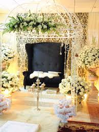 Small Picture Wedding House Decoration Gallery Wedding Decoration Ideas