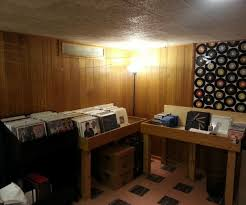 vinyl record storage furniture. Large-size Of Extraordinary Furniture Vinyl Record Album Storage And Ing