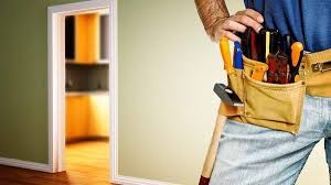 how to find a handyman. Interesting How Well The Best Way To Find A Good Handyman Near You Is Ask For Someoneu0027s  Recommendation With How To Find A Handyman P