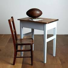 school desks and chairs lovely antique school desk and chair for your table and chairs for