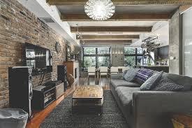 Apartment Decoration Creative Interesting Decorating