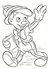 Small Picture 17 best Coloring Pages Pinocchio images on Pinterest Pinocchio