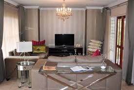 Lifestyle Bedroom Furniture House For Sale In Waterfall Hills Mature Lifestyle Estate 2