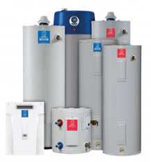 state water heater dealers. Perfect Dealers State Water Heaters Picture Features  StateOfTheArt High Efficiency  Bigger Energy Savings Than Ever Glass Lined Built In Heat Traps With Heater Dealers 6