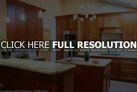ceiling sloped recessed lighting trim lights for vaulted ceilings kitchen best lighting for vaulted ceilings