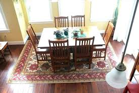 best area rug under dining room table rugs for formal ideas rooms furniture awesome dinning b
