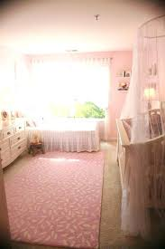 baby pink rugs ikea rug for nursery pretty also love the shade of paint f baby pink rug