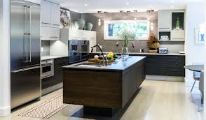 Ultra Modern Modern Kitchen Design 2018 Kitchen Trends For 2018 And Beyond Design Milk