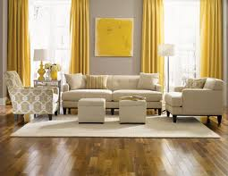 trends in furniture. Trends In Home Furniture House Modern R