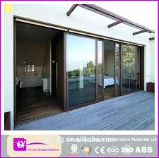 Sliding garage door hardware Horizontal Sliding Garage Door Hardware Horizontal Sliding Garage Doors Large Glass Aluminum Sliding Window And Door Horizontal Loscreadoresclub Sliding Garage Door Hardware Loscreadoresclub