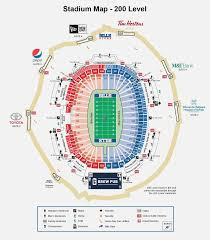 Shi Stadium Seating Chart Metlife Seating Chart With Seat Numbers East Rutherford