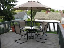 Marvellous Ideas Fred Meyer Patio Furniture Nice Decoration