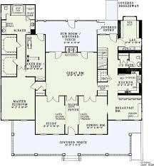 Nice Accessible House Plans   Handicap Accessible Home Plans    Nice Accessible House Plans   Handicap Accessible Home Plans
