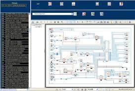 renault kangoo ecu wiring diagram renault wiring diagrams