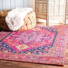 pink nursery rug st s baby rugs grey light round for pink nursery rug
