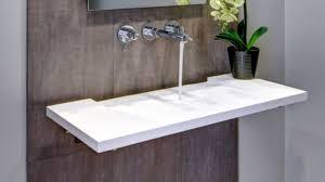 bathroom sink decor. 59 Bathroom Sink Ideas Bathroom Sink Decor