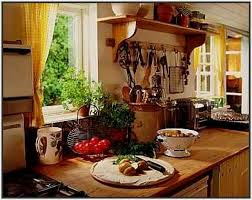 Western Kitchen Ideas Cool Decoration