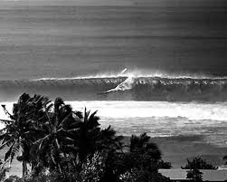 vintage surf photos. Delighful Surf Surf Art With Vintage Photos A