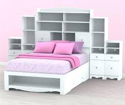 kids full size beds with storage.  With Kids Full Size Beds Bookcase Headboards For  Bedroom In Kids Full Size Beds With Storage F