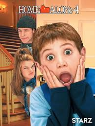 home alone 4 poster. Exellent Home Home Alone 4 Taking Back The House TV Movie 2002  Photo Gallery IMDb For 4 Poster O